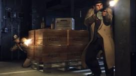 2K Games отдает Mafia бесплатно