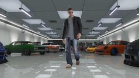 Прямая трансляция GTA Online от «Игромании» (обновлено)