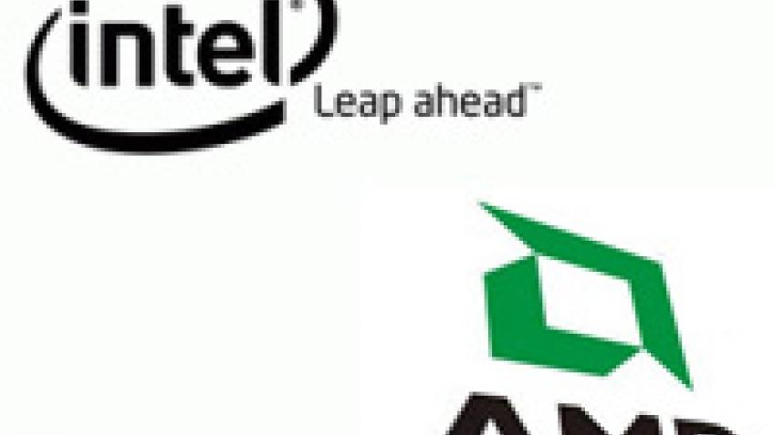 AMD расскажет о своих будущих процессорах