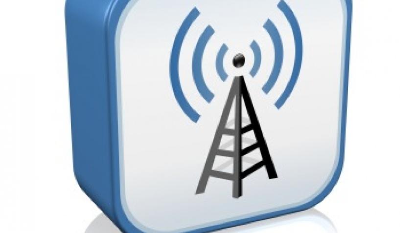 Спецификации Wi-Fi Direct, официально!