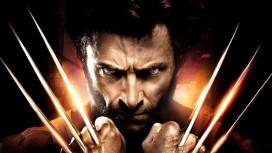 На первых кадрах из фильма «Логан» показали врага Росомахи
