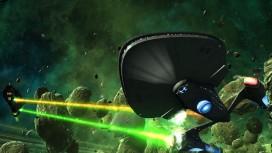 Star Trek Online готовится к старту