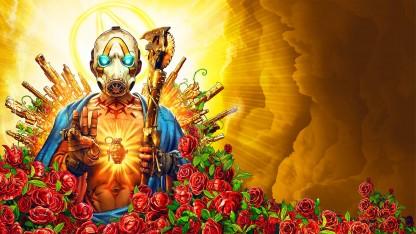 Что рассказали о Borderlands3 на мировой премьере игрового процесса?