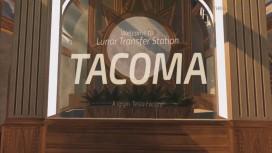 Разработчики Gone Home анонсировали игру Tacoma