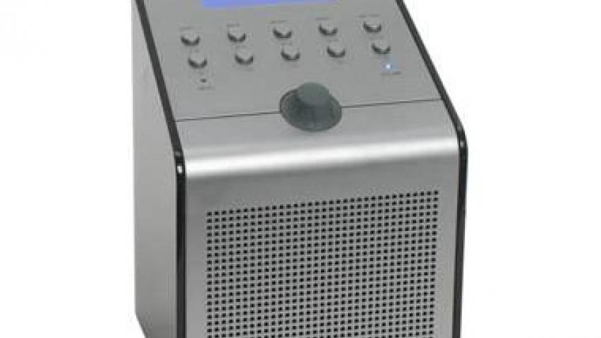 Wi-Fi радио