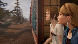 В Xbox Game Pass неожиданно появилась ещё одна игра — Life is Strange: Before the Storm