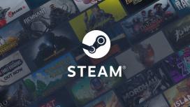 Джефф Кили: новый фестиваль видеоигр Steam пройдёт в октябре