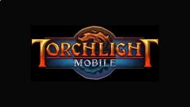 Torchlight заглянет на мобильные устройства