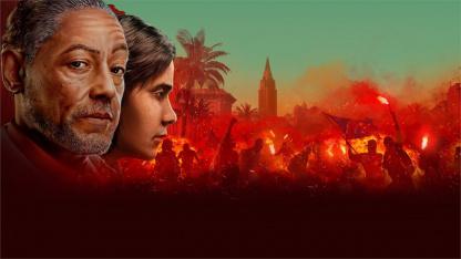 В первых рецензиях Far Cry6 хвалят за дух, но ругают за самоповторы
