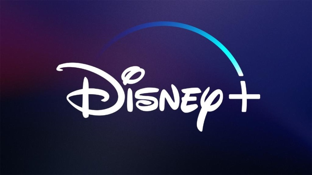 Disney Plus стал топовым запросом в Google в 2019 году