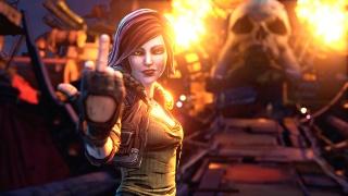 Borderlands3, Mortal Kombat11 и другие: какие игры всё ещё под защитой Denuvo