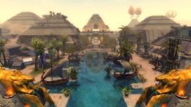 Игромания разыгрывает ключи на Guild Wars 2: Path of Fire Deluxe Edition