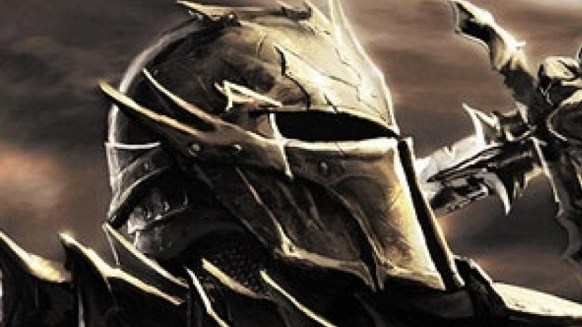 Mortal Online поймали за списыванием