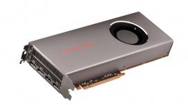 Карты AMD Radeon RX 5600 будут представлены в вариантах на6 и8 ГБ памяти