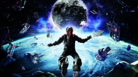 For Honor и Dead Space3 возглавили августовскую линейку Xbox Live Gold