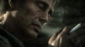 Sony проведёт12 и14 сентября 50-минутные презентации геймплея Death Stranding