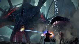 В Secret World Legends открылся первый рейд и появились мегабоссы