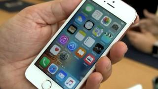 Слухи: новый компактный смартфон Apple могут назвать iPhone mini