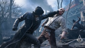 Assassin's Creed: Syndicate «засияет» на PC