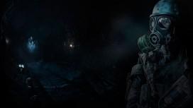 Deep Silver высказалась о словах сотрудника 4A Games и уходе Metro: Exodus из Steam