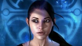 Опубликована инфографика по Dreamfall Chapters Book One: Reborn