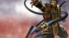 Mortal Kombat в коллекцию