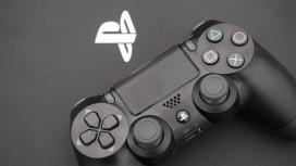 Sony подтвердила планы по выпуску PlayStation5