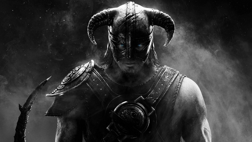 HD-версия The Elder Scrolls 5: Skyrim официально анонсирована