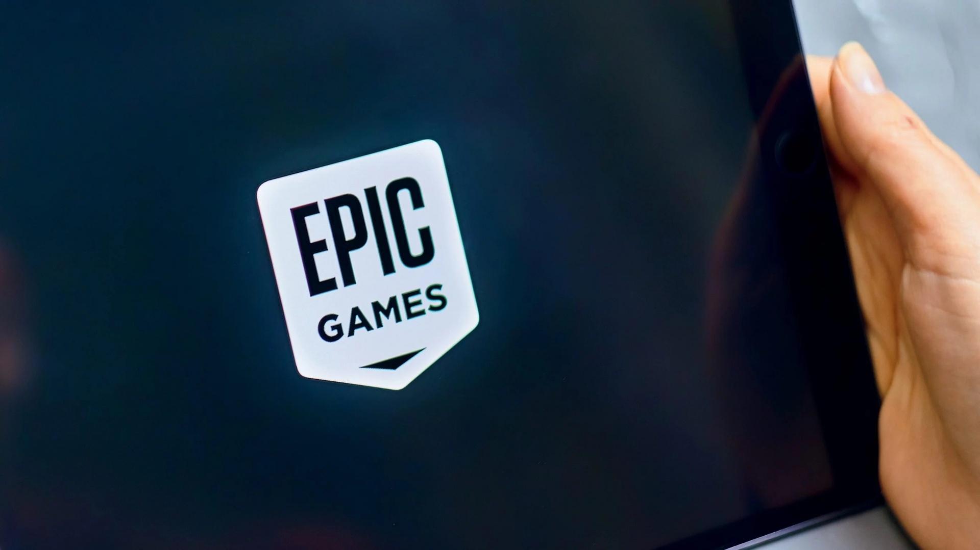 Крупное обновление Epic Games Store: сжатие патчей, сортировка игр и другое