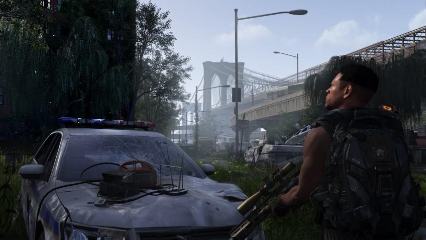 Весенняя распродажа в Ubisoft Store: The Division2, Rainbow Six Siege, Anno 1800 и другие