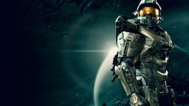 343 Industries не планирует выпускать Halo3 Anniversary