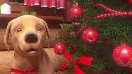 Рождество — дело сложное: в Польше делают Drunk Santa Simulator