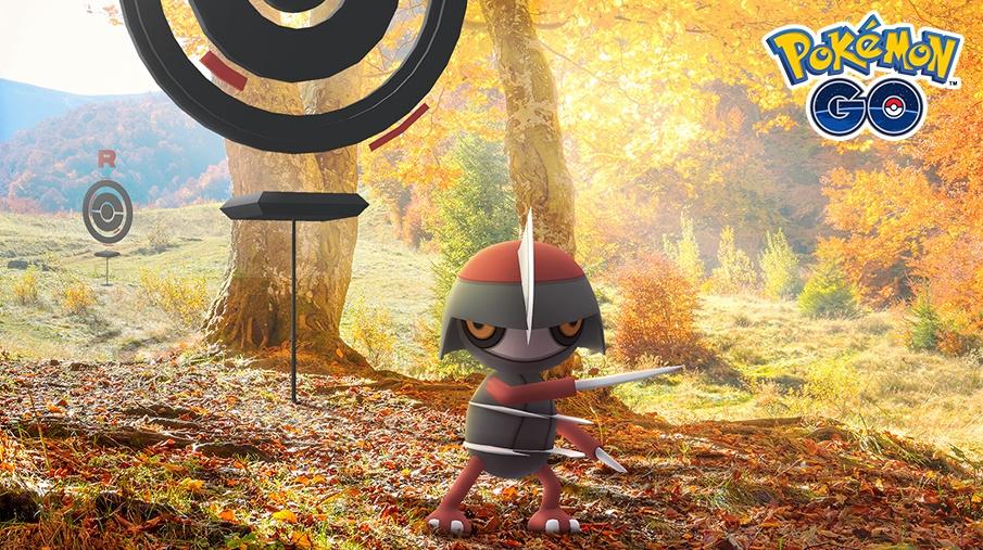 В Pokemon Go добавили новый тип яиц, требующих прогулки на12 км