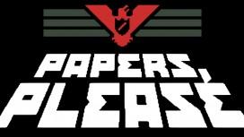 Разработчик Papers, Please назвал дату выхода игры на PS Vita