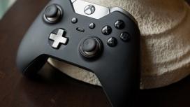 Microsoft: новый Xbox будет поддерживать все геймпады от Xbox One