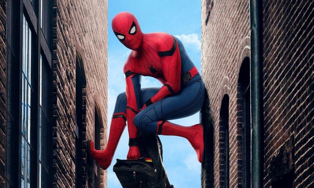 Главные актёры «Человека-паука» анонсировали три разных названия третьей части