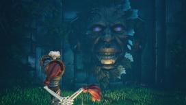 В новом геймплейном ролике авторы ремейка MediEvil сравнили его с оригинальной игрой 1998 года