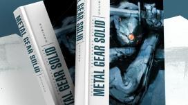 Артбук Death Stranding и комиксы по играм Хидео Кодзимы: анонсы с Comic Con Russia