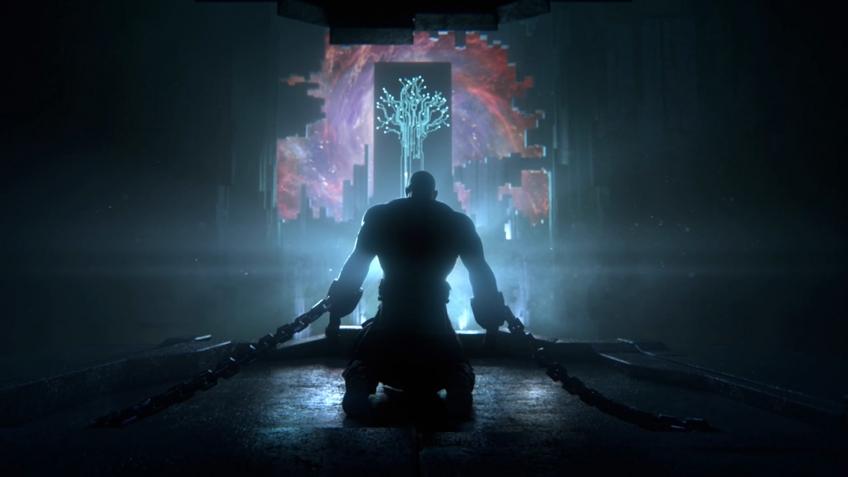 Хардкорный шутер Immortal: Unchained готовится к альфа-тестированию