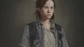 Режиссёр The Last of Us: Part2 намекает на появление собаки в игре