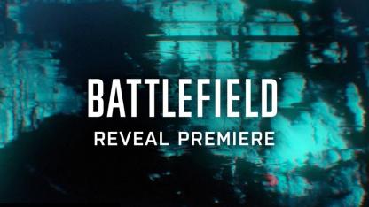 Стало известно точное время анонса следующей Battlefield