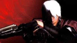 Оригинальная Devil May Cry выйдет на Nintendo Switch уже25 июня
