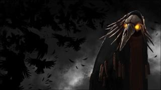 Трейлер к выходу «Мраморного гнезда» — первого DLC для нового «Мора»