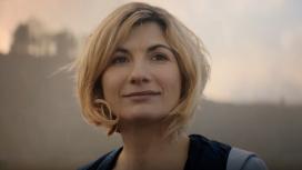 Опубликован трейлер13 сезона «Доктора Кто» — он начнёт выходить в этом году