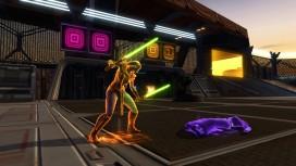 Герои Star Wars: The Old Republic смогут открыть собственную арену