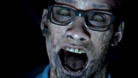 У обладателей Man of Medan появился пропуск для друга без игры