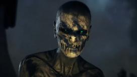 Стелс и тени в новом трейлере Vampire: The Masquerade – Bloodhunt