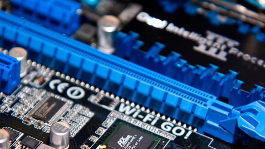 Полные спецификации PCI-Express6.0 со скоростью в1 Тбит/сек появятся в 2021 году