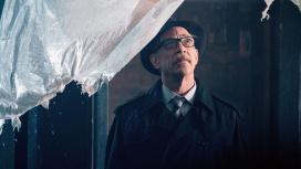 СМИ: Дж. К. Симмонс может вернуться к роли комиссара Гордона в «Бэтгёрл»