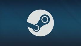 Steam может прийти на хромбуки